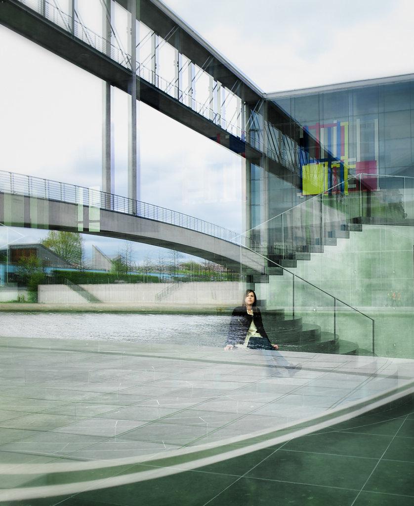SMN-HP-portraet-038.jpg
